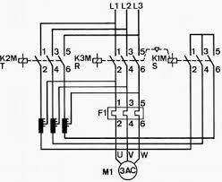 Autotransformer Circuit Diagram. Autotransformer. Car Wiring ...