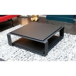 living room center table