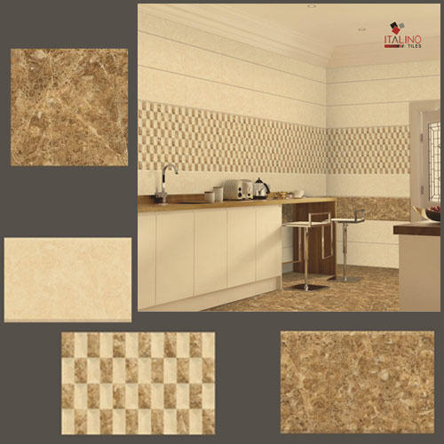 Kitchen Wall Tiles Design India Image Gallery Hcpr