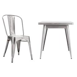 Stainless Steel Tables And Chairs Manufacturers Bedroom and
