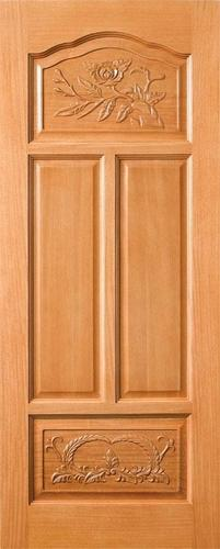 Teak Wood Doors Teak Wood Entrance Door Wholesale