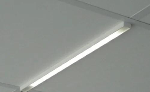 t bar led light led lightbar light