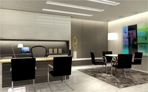 Room Interior Designer MD Room Design Service Provider