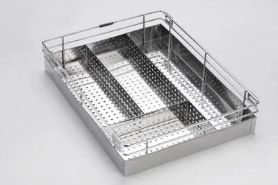 Kitchen Trolley Channel Types Home Decorating Ideas Amp Interior Design