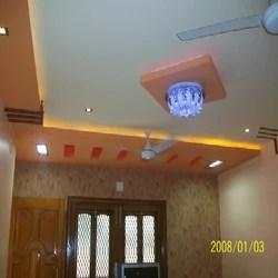 Indian Bedroom False Ceiling Designs Pictures