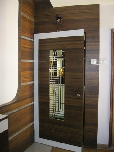 House Safety Door Gate Grilles Fences Amp Railings Xena