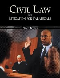 Civil Lawyers