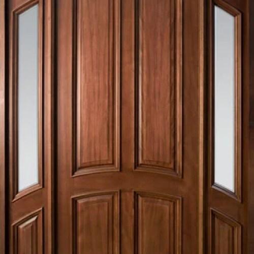 Image result for wooden doors