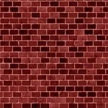 bricks and tiles ब र क ट इल in
