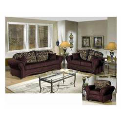 Sofa Set Designs In Mumbai India