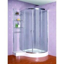 Shower Enclosure Manufacturer From Delhi