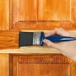 Image result for varnish