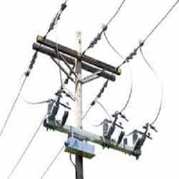 Electric Substations Amp Transmission Services Independent