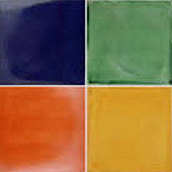 Colored Floor Tiles at Rs 24  piece   Multi Colored Tiles   ID     Colored Floor Tiles