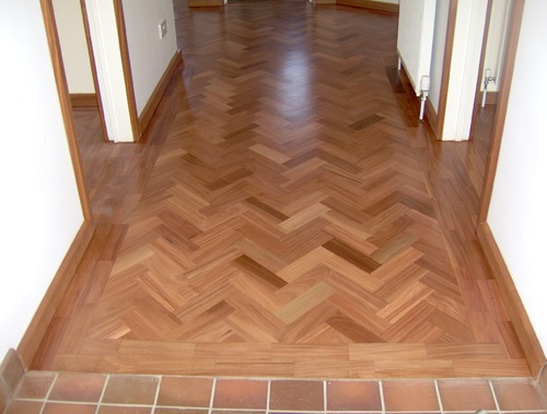 Herringbone Hardwood Flooring Herringbone Flooring