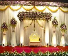 Weddings Services And Wedding Decoration Services Service