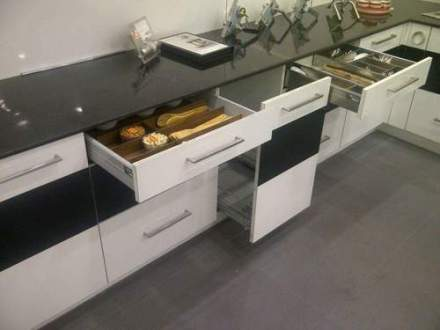 Modular Kitchen Furniture Design Service                                                                                Modular Kitchen Furniture Design Service