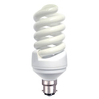 Electric CFL Light   Luxmi Electricals   Wholesale Trader in Phase 2     Electric CFL Light