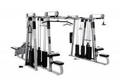 Gym Accessories in Lucknow  Uttar Pradesh   Manufacturers     Gym Accessories
