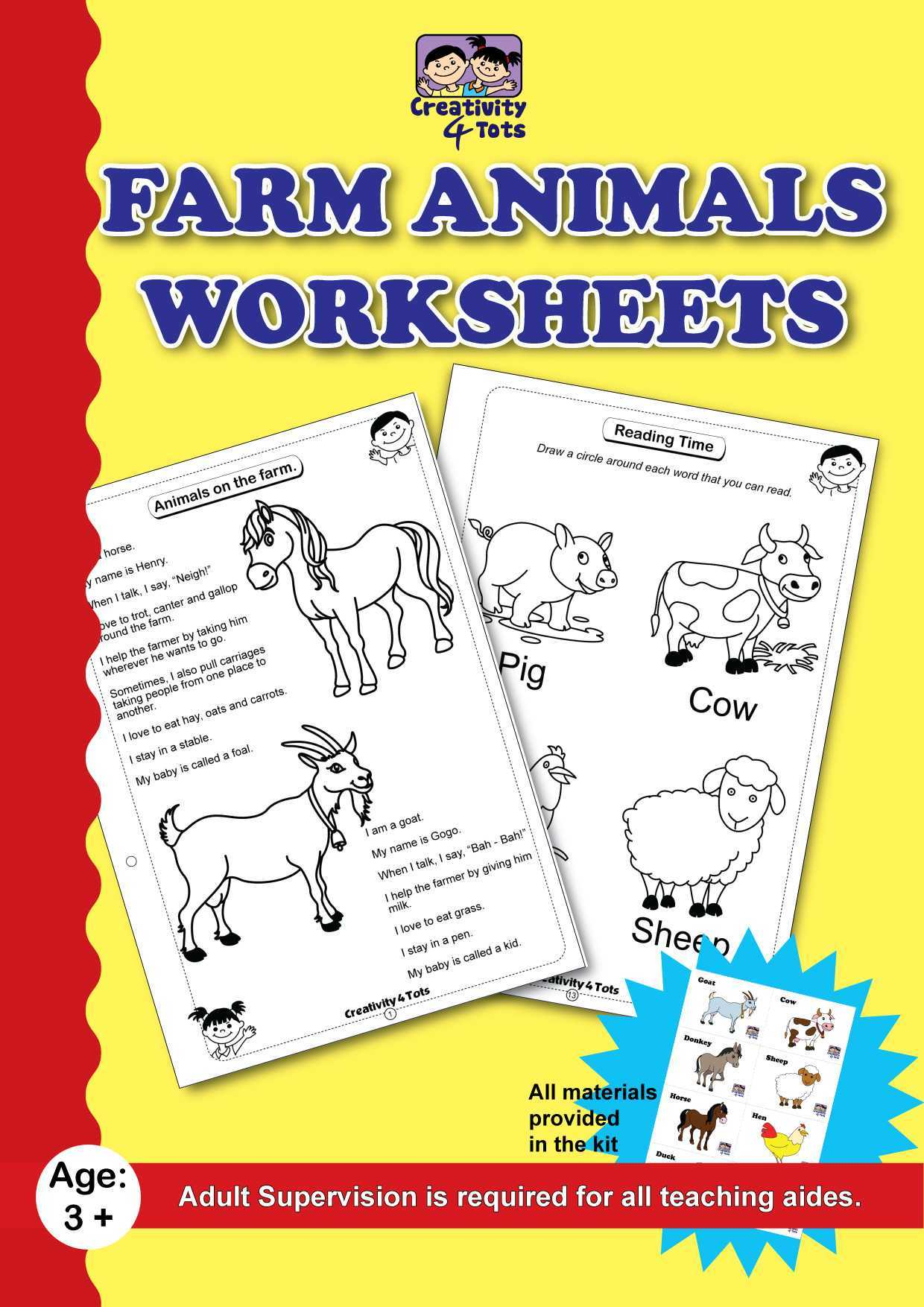 Worksheet At Best Price In India