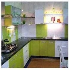Modular Kitchens In Madurai Modern Kitchens Suppliers
