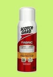 Sofa Fabric Protection Spray Thesofa