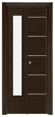 Furniture Design Wooden Sofa