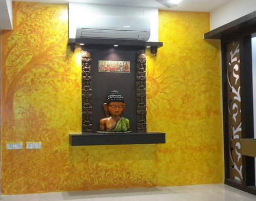 Royale Play Design Service Provider From Chennai