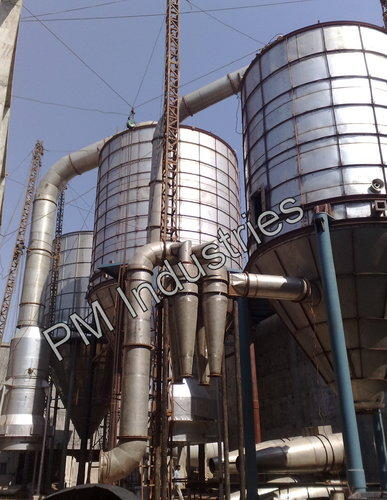 Calcium Chloride Products