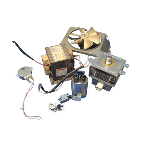 microwave oven parts wholesaler