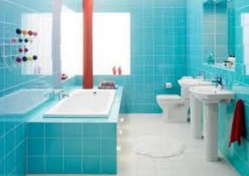 Verified Reviews Hometriangle Chennai Bathroom Renovation Service Interior Designers In Gowrivm Modular Kitchen