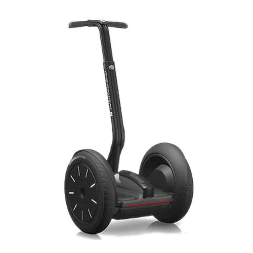 Future Vehicle