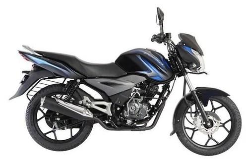 Bajaj Discover 125 Motorcycle Spare