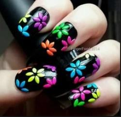 Nail Art Training Center Philippines Best