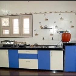 Best Modular Kitchens, Contemporary Modular Kitchen ...