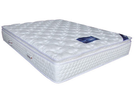 Sleepwell Mattress And Centuary Mattress Wholesaler