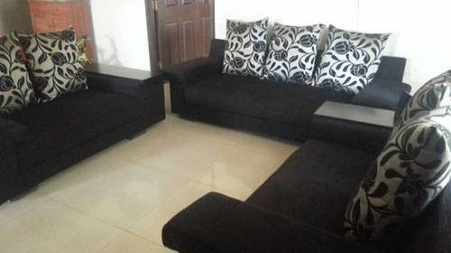 Sofa Set 7 Seater Price Pakistan