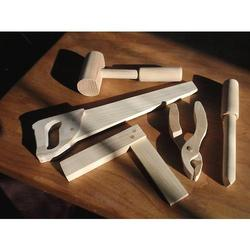 send enquiry wood power tools send enquiry