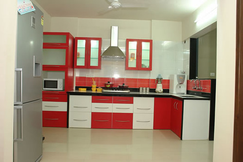 Modular Kitchen Trolleys View Specifications Amp Details Of Kitchen Trolleys By Excel