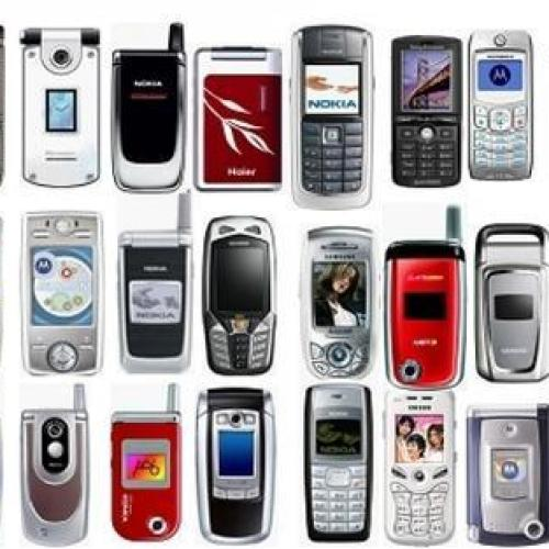 Image result for Mobile Phones from China