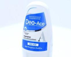 デオエース(Deo-Ace)