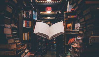 livres développement personnel top 5