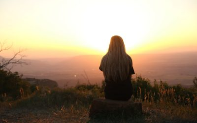 Comment trouver le sens de sa vie ?