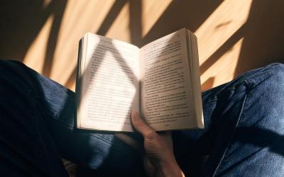 Développement personnel : les 10 meilleurs livres de 2021