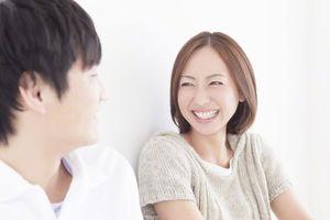 女受けする楽しい会話の作り方