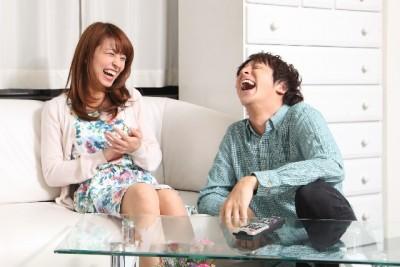 気になる女性と会話で大切な3つのこと - 30代男性の恋愛コミュニケーション -