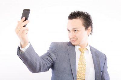 斎藤さんや小杉みたいにハゲかかってきた場合にやるべき髪型