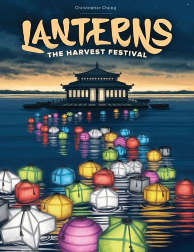 Lanterns.png