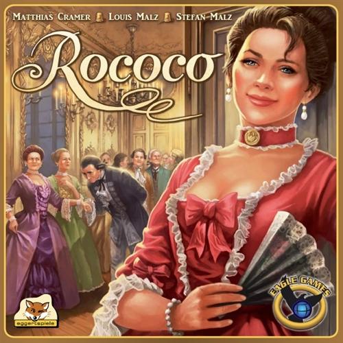 Rococo.jpg