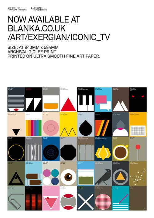 http://www.blanka.co.uk/Art/Exergian/Iconic_TV